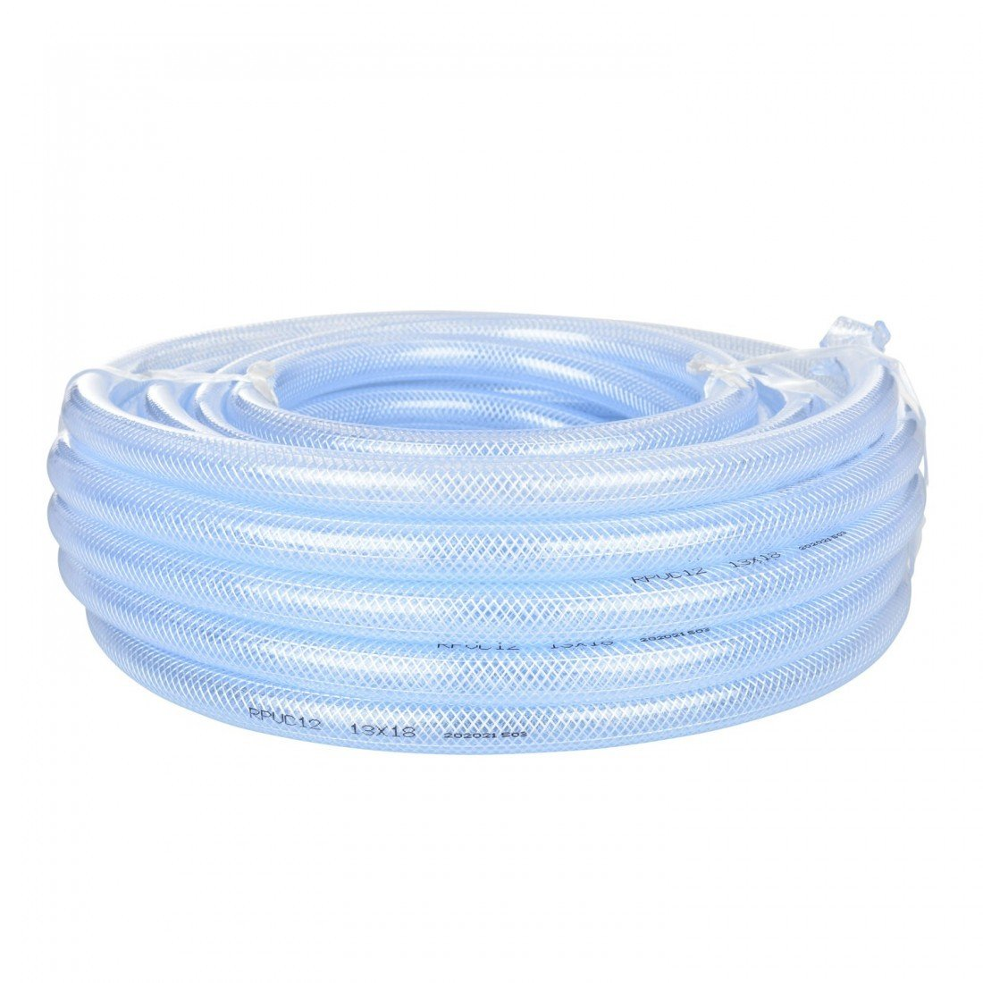 La Bassine Eco Hose