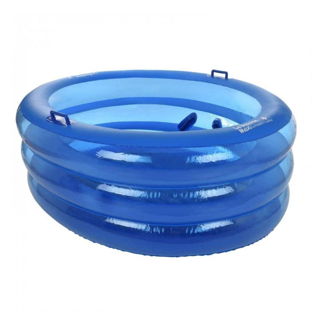La Bassine Maxi Home Birthing Pool