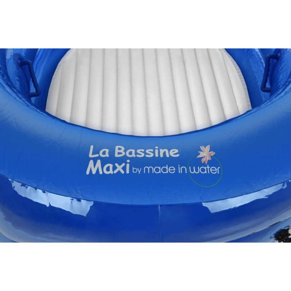La Bassine Maxi Home Birthing Pool