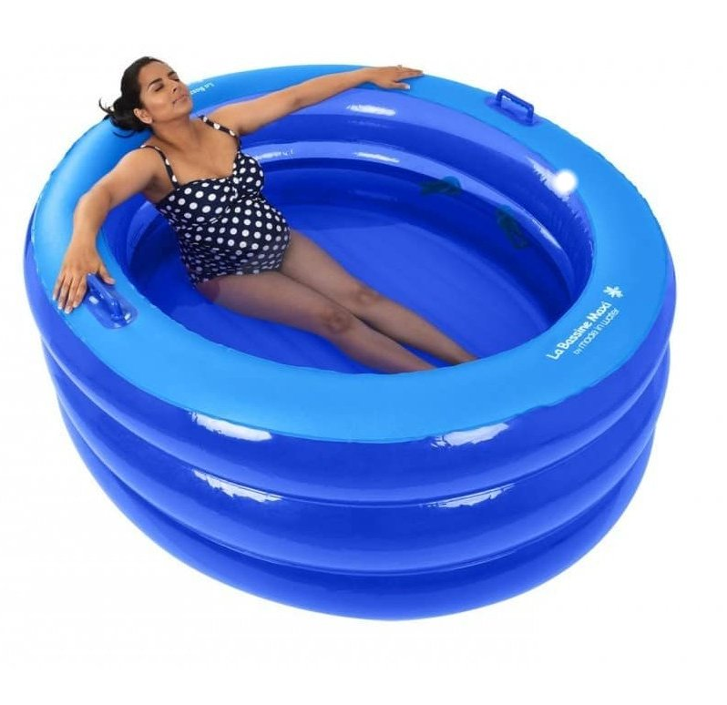 La Bassine Maxi Birthing Pool