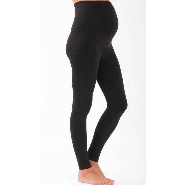 Emma Jane Maternity Leggings