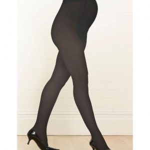 Emma Jane Maternity 60 Denier Opaque Tights